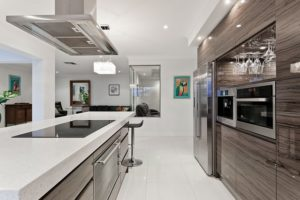 5 Rooms In Your Scottsdale Home that are Perfect for LED Lighting Scottsdale