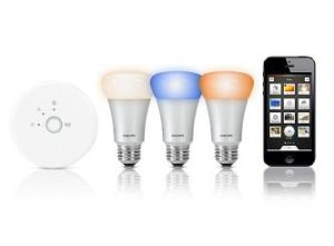 3 Reasons Why Smart LED Light Bulbs Demand a Higher Price Tag Scottsdale