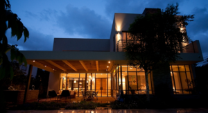 6 Reasons Why LEDs Are Great for Outdoor Lighting Scottsdale