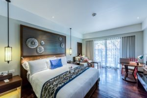 5 Reasons to Use Dimmable LED Lights in Your Scottsdale Home Scottsdale