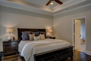 Lighting 101: 4 Places in the Home that Are Perfect for Smart LEDs Scottsdale