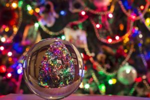 The True Benefits of Switching to LED Christmas Lights Scottsdale