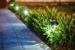 A Quick Guide to Choosing Solar LEDs for Your Garden Scottsdale