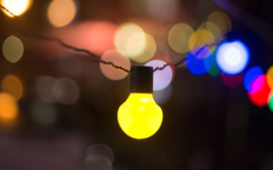 The 5 Best Budget-Friendly LED Lights Bulbs on the Market Glendale