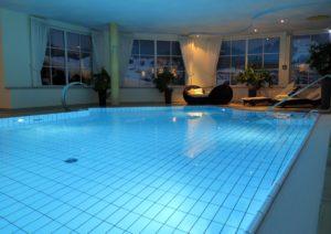 The Beginner's Guide to Swimming Pool Lighting Scottsdale
