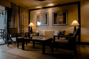 6 Fundamental Elements of Great Lighting in Your Home