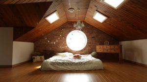 Bachelor Pad Design 101: Lighting the Bedroom Scottsdale