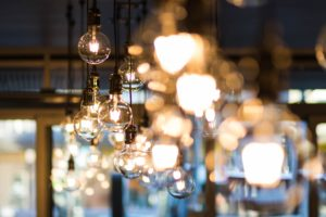 5 Lighting Trends to Remember During Your Next Remodel Avondale