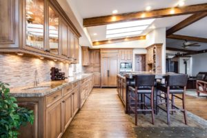 The Quick and Easy 5-Step Guide to Picture-Perfect Kitchen Lighting Scottsdale