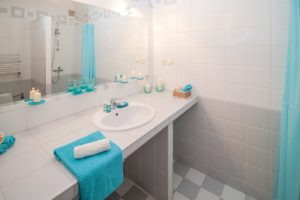 Bathroom Lighting 101: What You REALLY Need to Know Arvada