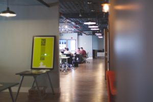 How to Determine How Much Light You Need in Your Office Space Cambridge