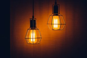 6 Secrets of Office Lighting That Help Workers Stay Productive Avondale