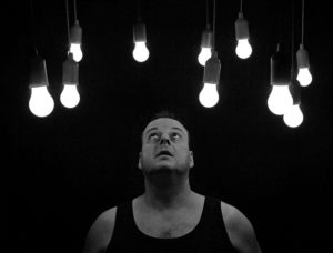 The Top 5 Benefits of Upgrading Your Business's Lighting to Smart LEDs Melbourne