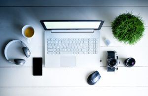 The Top 4 Reasons Why Your Office Needs Smart Lighting Scottsdale