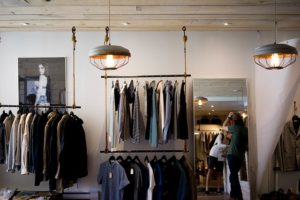 5 Lighting Fundamentals for Retail Businesses Arlington Heights