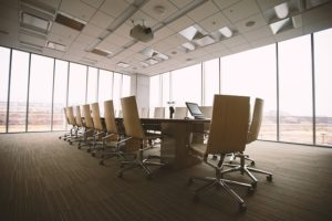 The Top 22 Office Lighting Mistakes That Business Owners Make Scottsdale
