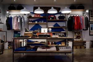4 Reasons Why Every Retail Store Needs Great Lighting Scottsdale