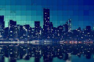 5 Energy-Saving Commercial Lighting Tips for Spring Melbourne